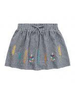 Donoma - Skirt