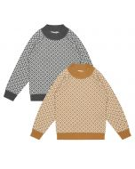 Kuruk-knit-sweater-both