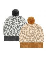 Rudolfo-knit-hat-both