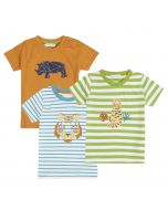 IBON Kinder T-Shirt Alle