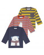 Baby Shirt Elan