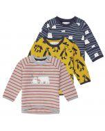 Baby Sweatshirts Etu