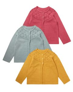 1921535_Hurit_Cardigan_all