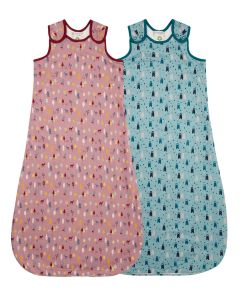 1923714_Ymer Retro_Sleeping Bag_both