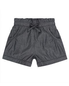 2011412_1_Olivia_Shorts