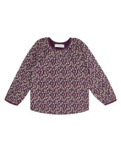 Selly - Baby Longsleeve Shirt