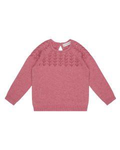 Honovi - Baby Sweater
