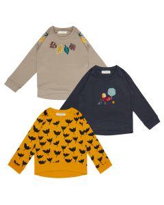 Dena - Shirt