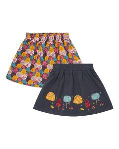 Malia - Skirt