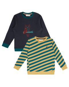 Finn - Shirt
