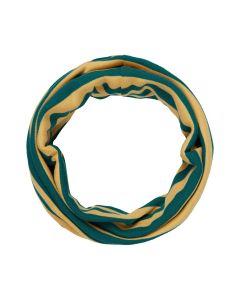 Susu - Loop Scarf