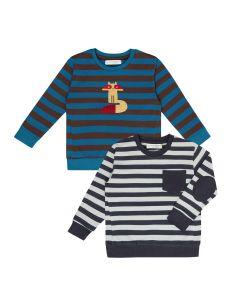 Finn-sweater-pullover
