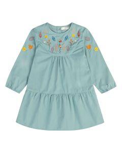 Fria - Kleid
