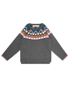 Amaya-knit-sweater-pattern