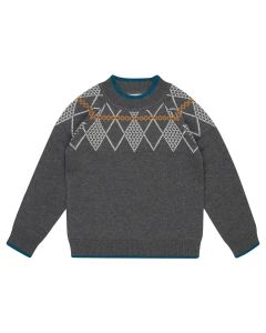 Lenno-knit-sweater