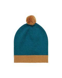 Rudolfo-knit-hat-petrol
