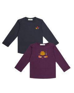 Leja - Baby Shirt