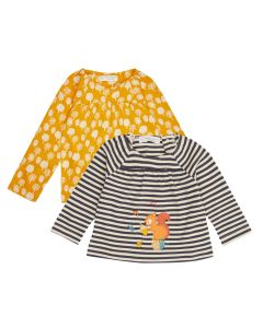 Adsila - Baby Shirt