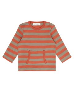 Pejo - Baby Shirt
