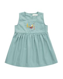 Enni - Baby Dress