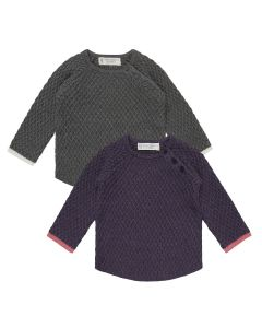 Keme-knit_sweater-both