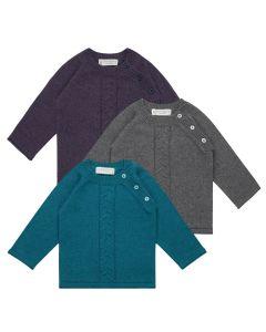Victor-knit_sweater-three