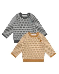 Victor-knit-jaquard-sweater-both