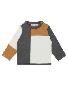 Pim-knit-sweater-color-block