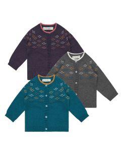 Janu-knitted_cardigan-all