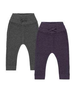 Etenia-knit-leggings-both
