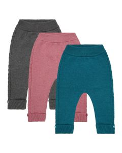 Pablo-Baby-Strickleggings-alle