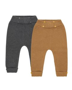 Proust-Baby-Strickleggings-beide
