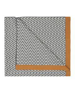 Zeus-knit-blanket