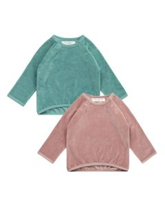 JANNE_Sweater/Both