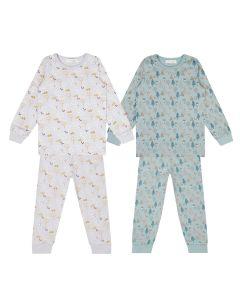 LongJohn_Pyjamas//Beide