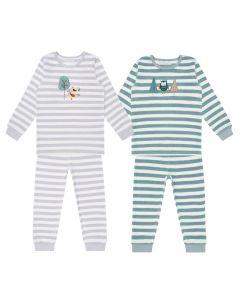 LongJohn_Terry_Pyjamas/Beide
