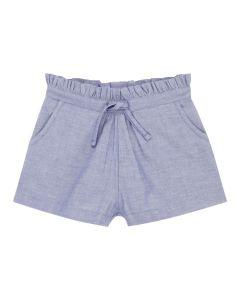 Baby Shorts Olivia