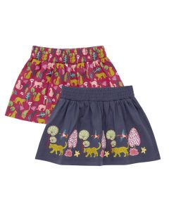 MALIA Girls Skirt