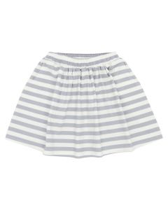 Girls Skirt Liddy