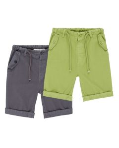 Kids Shorts Ulli