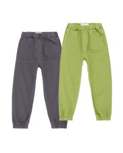 Trousers Bimisi
