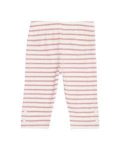 LARA Baby 3/4 Leggings Stripes