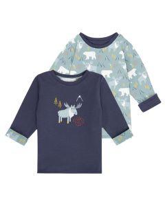 Baby Shirt Felix