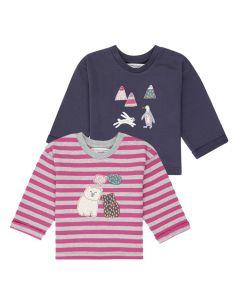 Baby Sweater Nolani