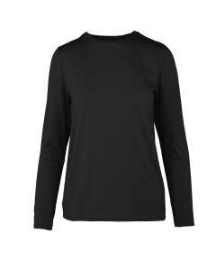 Donna_Shirt_black