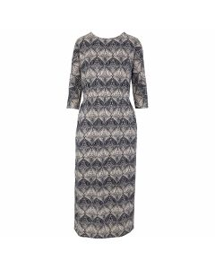 Penelope_dress_print
