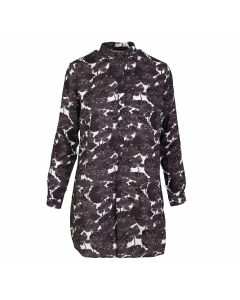 Gilles_Tunic