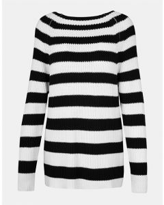 Clarissa_knitted sweater