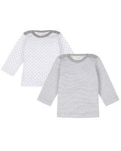 8200701-Luna Baby Shirt longsleeves-Sense Organics