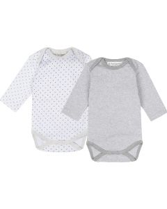8200707-Yvon-Baby-Body-longsleeves-grey-Sense Organics